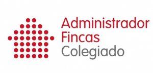 logo del administrador de Fincas colegiado